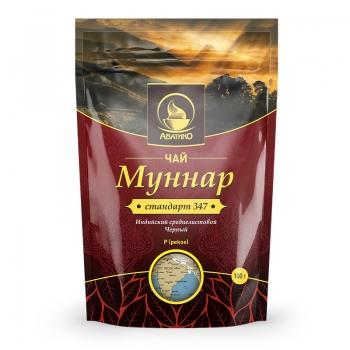 Муннар